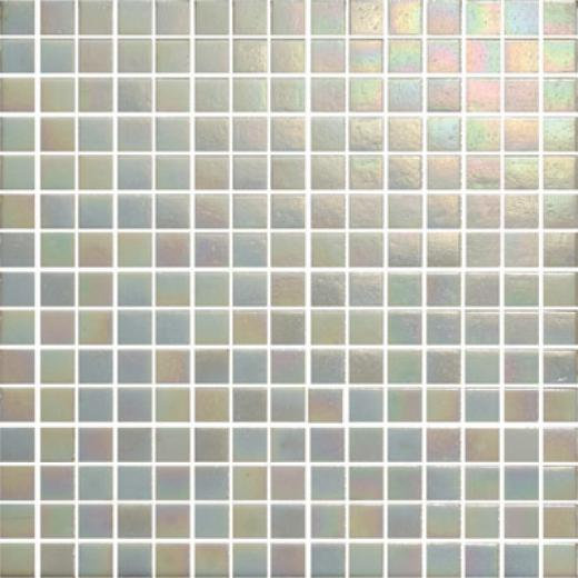 Original Style Iridescent Glass Mosaic Recycled Whitney Tile & Stone