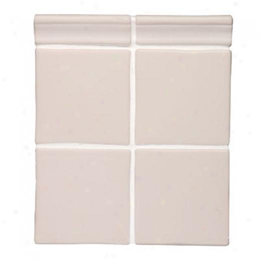 Original Style Matt Tiles 1 X 4 Lemon Tea Tile & Stone