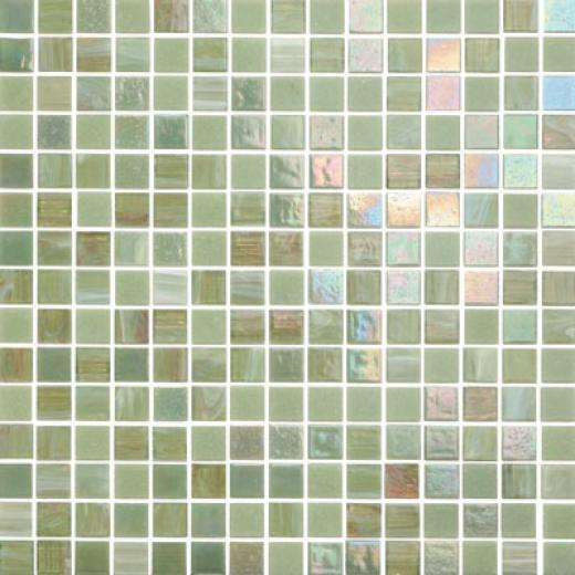 Original Style Mixed Blends Illampu Tile & Stone