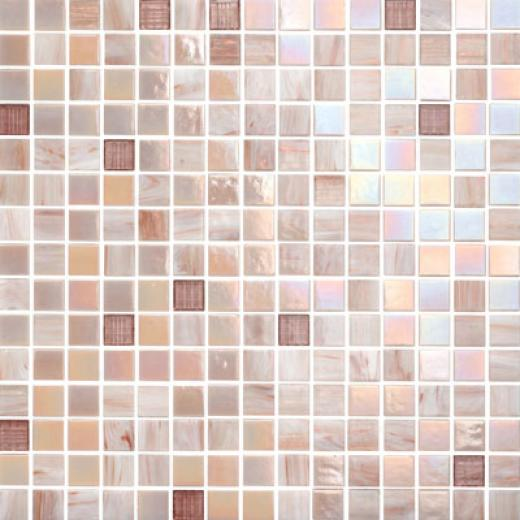 Original Style Mixed Blends Garabaldi Tile & Stone