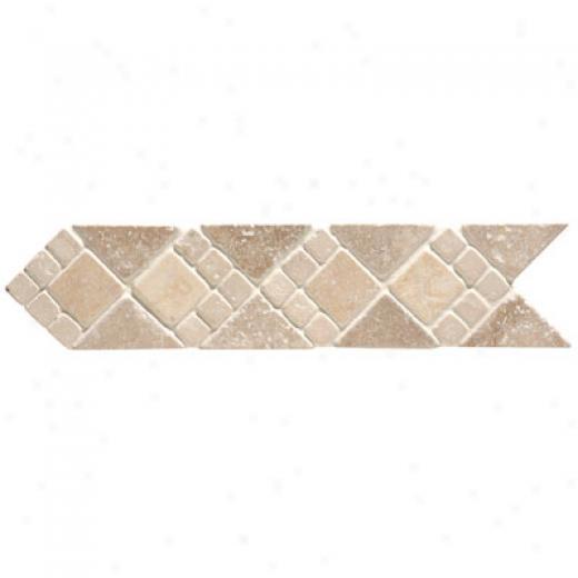 Original Style Stone Blrders Kalahari Tile & Stone