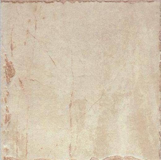 Pastorelli Sandstone 12 X 18 Bundanoon Tile & Stone