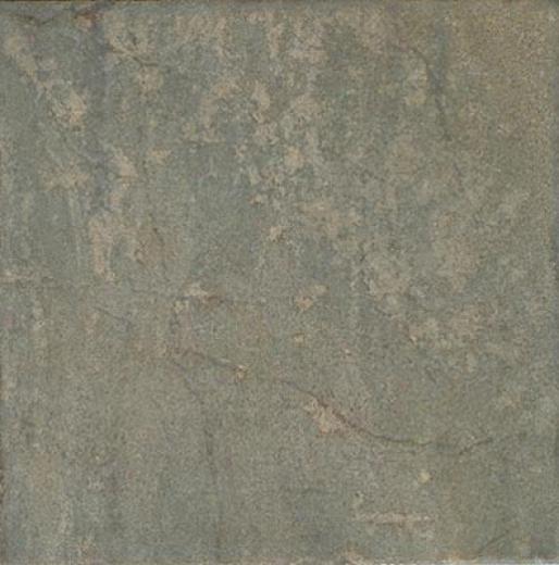 Pastorelli Sandstone 18 X 18 Tavira Tile & Stone