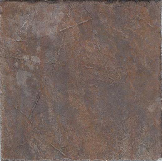 Pastorelli Sandstone 6 X 6 Rainbow Tile & Stone