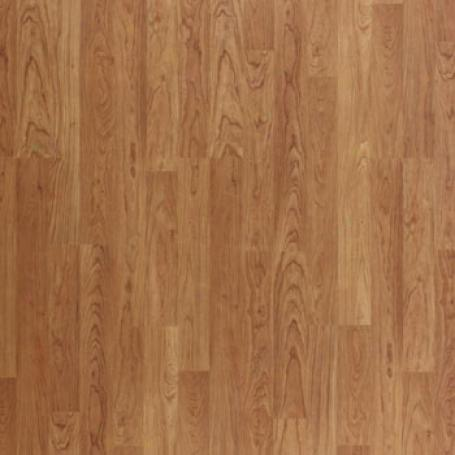 Pergo Accolade Planks Medium Cherry Pj 2609
