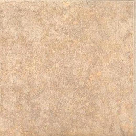 Pergo Accolade Tiles Florentine Rose Laminate Flooring