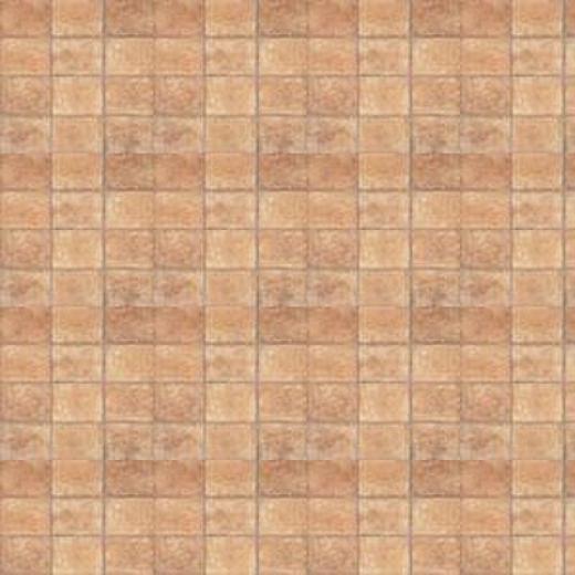 Pergo Accolade Tiles Roma Terra Laminate Flooring
