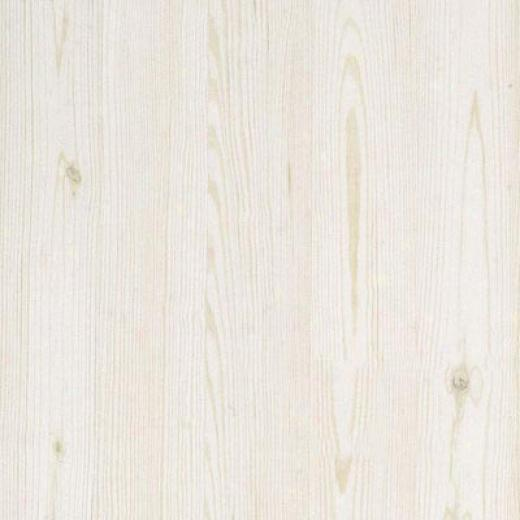 Pergo Accolace With Underlayment Bleached Pine Laminate Flooring