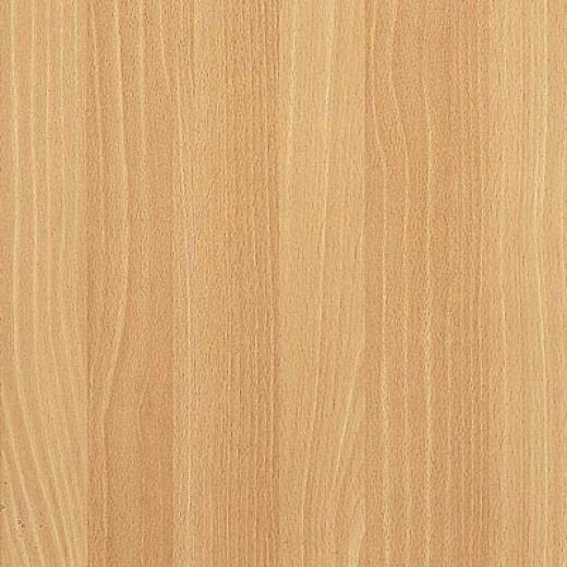 Pergo Accolade Wiyh Underlayment American Beech Blocked Laminate Flooring