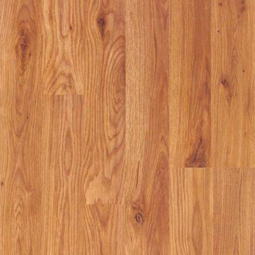 Pergo Accolade With Underlayment Rustic Oak Lamina5e Flooring