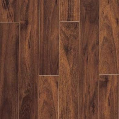 Pergo Commerical Narrow Strip Salted Lapacoh Laminate Flooring