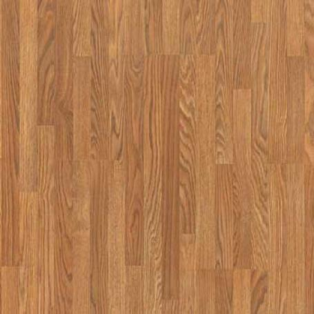 Pergo Commerical Plank Cabernet Oak Laminate Flooring