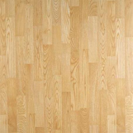 Pergo Commerical Plank Concord Oak Laminate Flooring