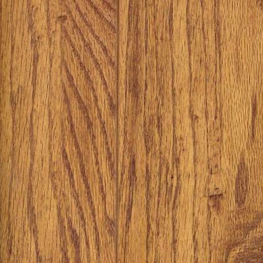 Pergo Elegant Expressions Narrow Strip With Attached Underlayment Handscraped Bocote Laminate Flooring