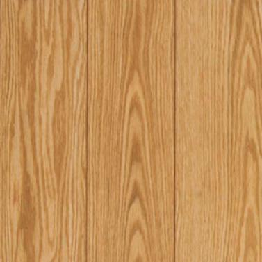Pergo Elegant Expressions Narrow Piece With Attached Underlayment Ashton Oak Laminate Flooring