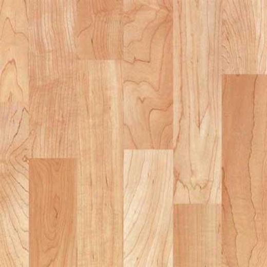 Pergo Everyday Maple Ii Laminate Flooring
