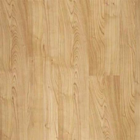 Ptgo Select Plank Brunswick Cherry Ps 50210