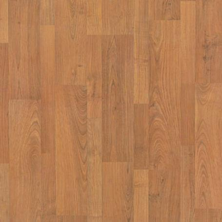 Pergo Select Plank Piedmont Cherry Laminate Flooring