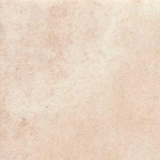 Perbo Select Tiles Provence Naturall White Ps 1850