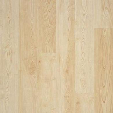 Pergo Select Traditional Strip 3.5 Nordic Maple Laminate Flooring