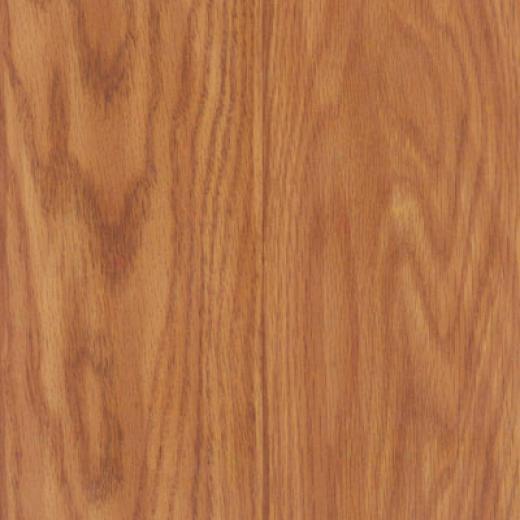 Pergo Vintage Home Speckal Sara5oga Scraped Oak Ps 55107