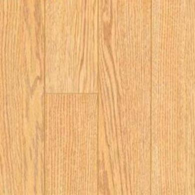 Pergo Vintage Home Traditional Strip Lancaster Oak Laminate Flooring