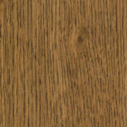 Pinnacle Americana 3 Chestnut Oak Hardwood Flooring