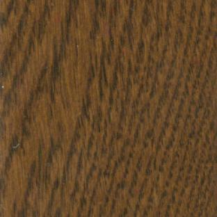 Pinnacle Americana 3 Espresso Oak Hardwood Flooring