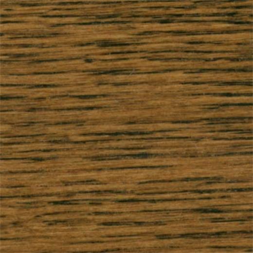 Pinnacle Centennial Classics 3 Oak Antique Hardwood Flooring