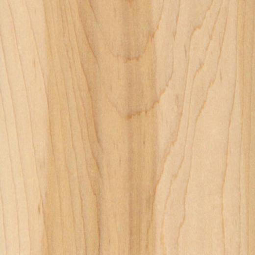 Plank Floor Near to Owens Hard Maple Unfinisher 3 Hard Maple - Select Hardwood Flooring