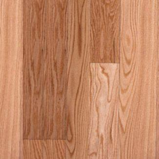 Plank Floor By Owens Red Oak Unfinished Rift And Quatered 3 Red Oak Rift Quartered Select Hardwood Flooring