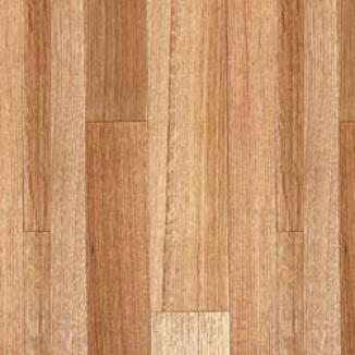 Plank Floor By Owens Of a ~ color Oak Incomplete Rift And Quartered 3 White Oak Rift Quartered Premium Hardwood Flooring