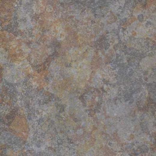 Portobello African Slate 6 X 6 African Rodi Tile & Stone