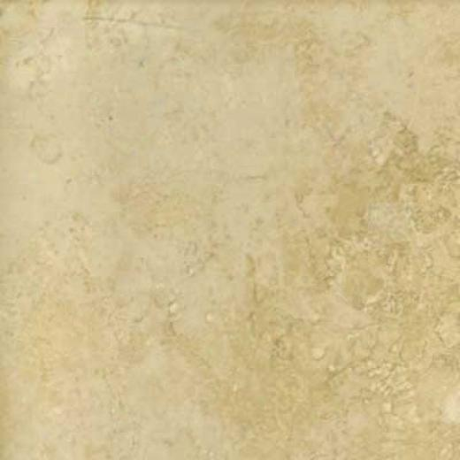 Portobello Baschi 12 X 12 Crema Tile & Stone