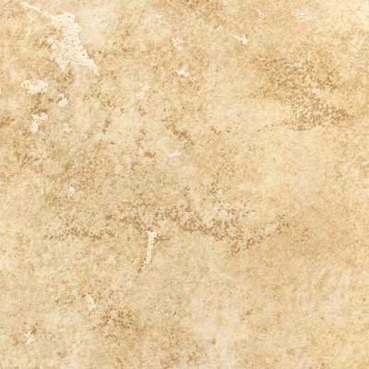 Portobello Burma 18 X 18 Crema Tile & Stone
