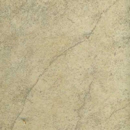 Portobello Catalian 13 X 13 Palm Tile & Stone