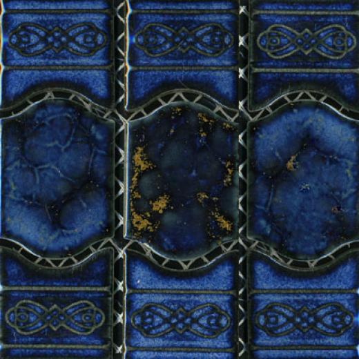 Portobello Eclipse 2 X 6 Gemini Tile & Stone