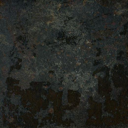 Portobello Galaxi 6 X 6 Mercury Tile & Stone