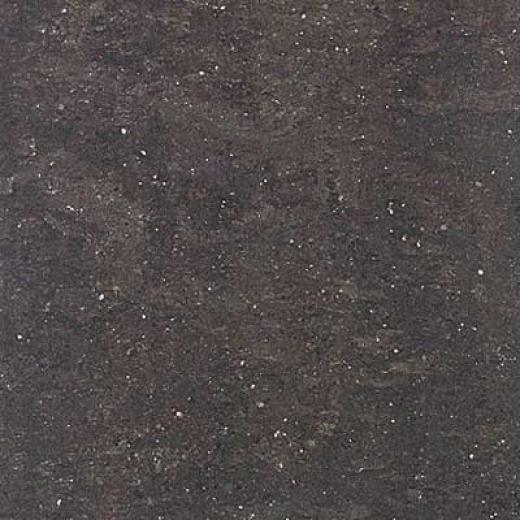Portobello Galleria 12 X 12 Polished Tinntoretto Marrone Tile & Stone