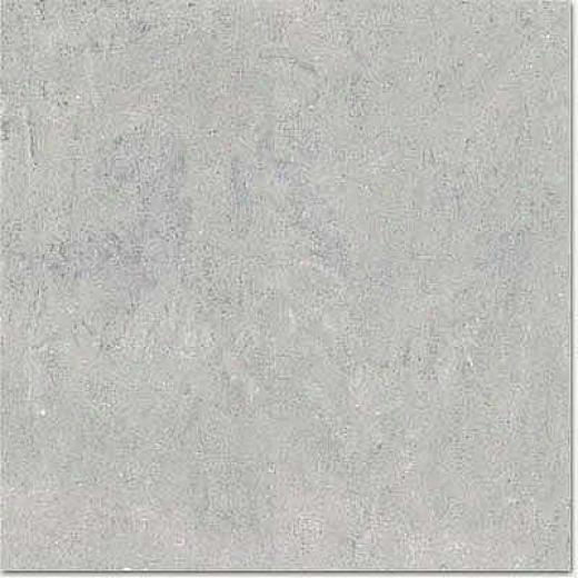 Portobello Galleria 18 X 18 Natural Rectified Ticiano Grigio Tile & Stone