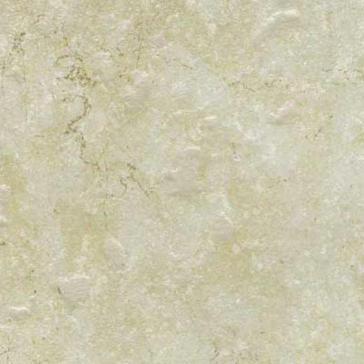 Portobello Jerusalem 8 X 10 Jerusalem White Tile & Stone