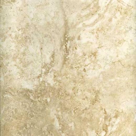 Portobwllo Lunes 18 X 18 Blanco Tile & Stone