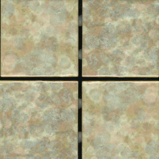 Portobello Marmore 3 X 3 Blue Tile & Stone