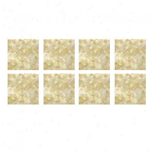 Portobello Marmore Mosaic Beige Tile & Stone