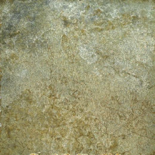 Portobello Mestre Antica 6 X 6 Grove Tile & Stone