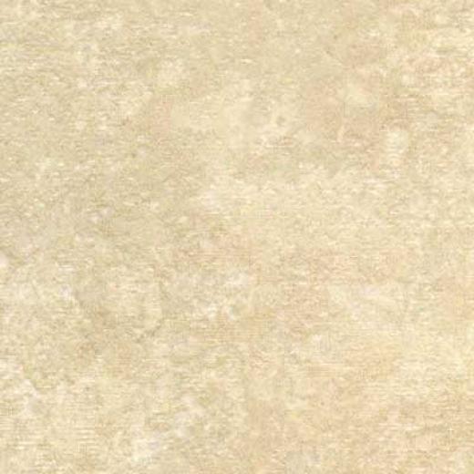 Portobello Montaja 13 X 13 Sawdust Tile & Grave~