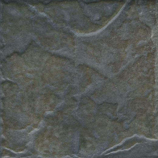 Portobello Oceania 6 X 6 Caledonia Tile & Stone