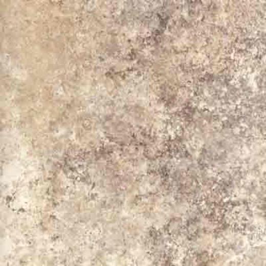 Portobello Pacifica 20 X 20 Sepia Tile & Stone