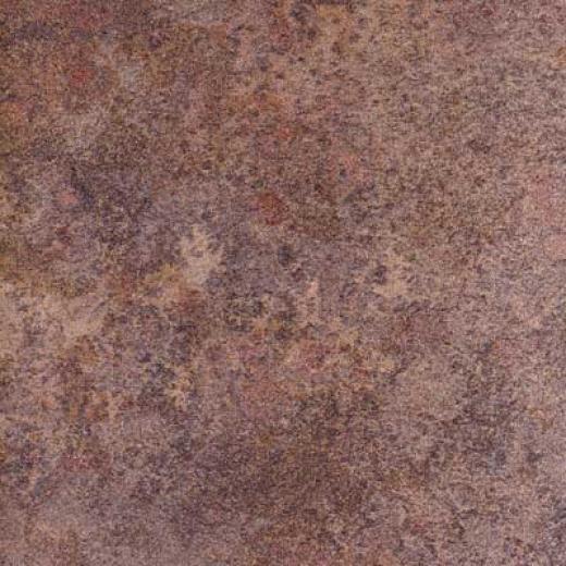 Portobello Phoeni 20 X 20 Acqua Tile & Stone
