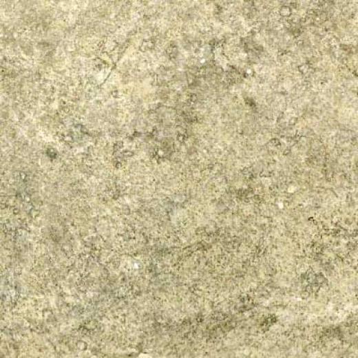Portobello Pietra Di Toscana 9 X 18 Bianco Tile & Stone